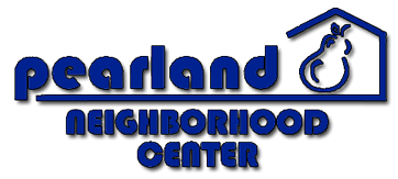 Pearland Neighborhood Center